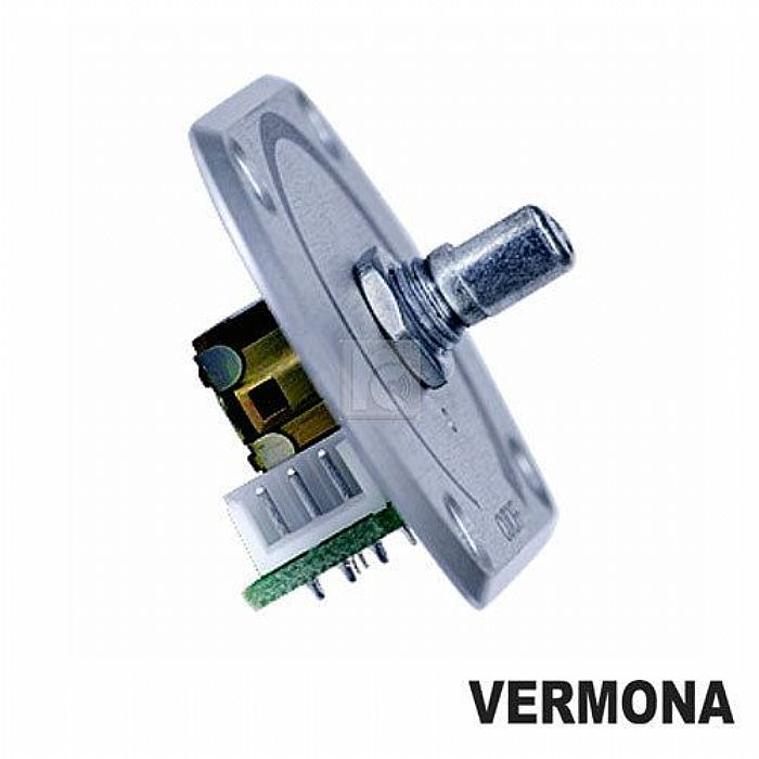 VERMONA - Vermona Replacement Cutoff Potentiometer For Action Filter 3