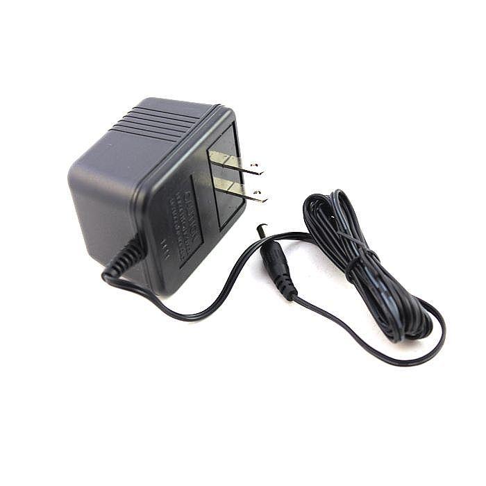 VERMONA - Vermona Replacement 12VAC/830mA AC Adapter (115V US 2 pin plug)