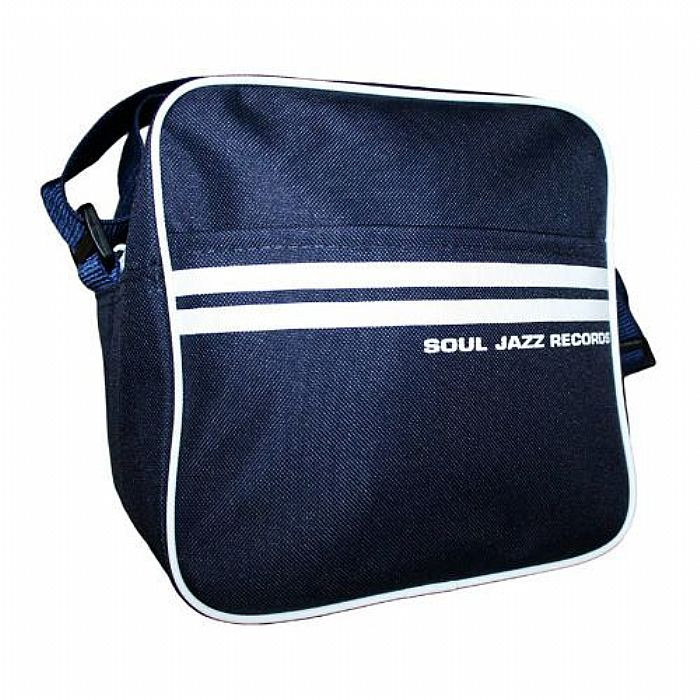 Soul Jazz Record Bags
