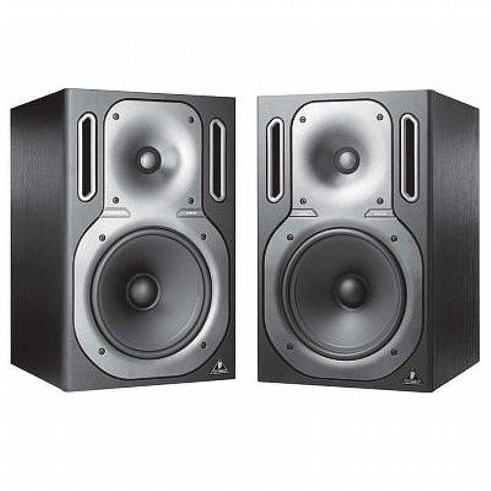 BEHRINGER - Behringer TRUTH B2030P Passive Studio Monitors (pair) (B-STOCK)