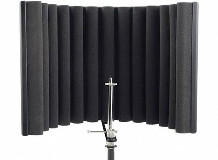 SE ELECTRONICS - sE Electronics RF X Reflexion Filter X Portable Vocal Booth