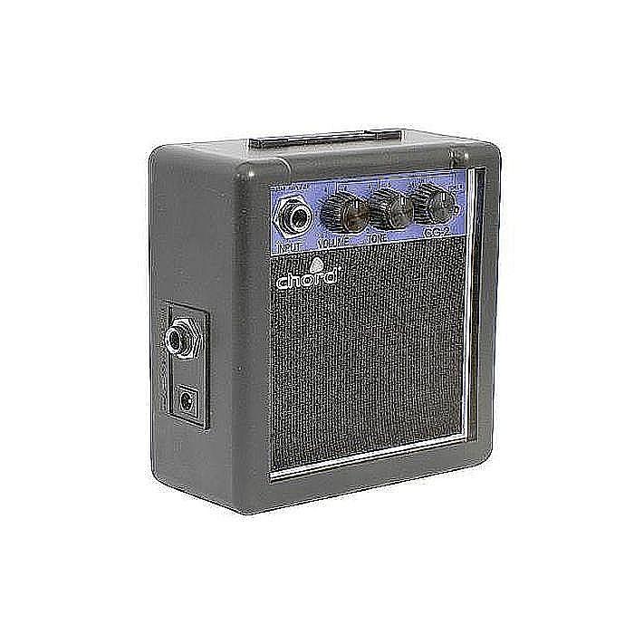 CHORD - Chord CG2 Portable Guitar Amplifier (B-STOCK)