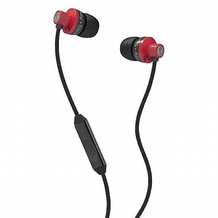 Earbuds skullcandy titan - skullcandy dj headphones
