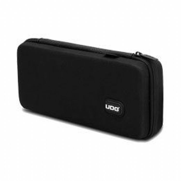 UDG - UDG Creator Cartridge Hardcase (black)