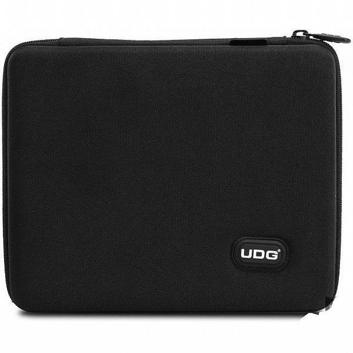 UDG - UDG Creator Digi Hardcase Large (black)