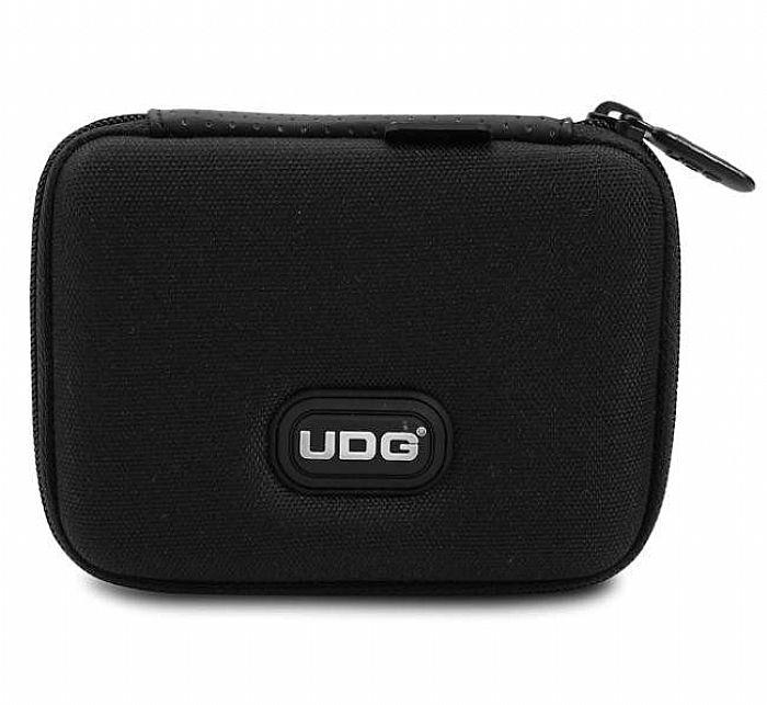 UDG - UDG Creator Digi Hardcase Small (black)