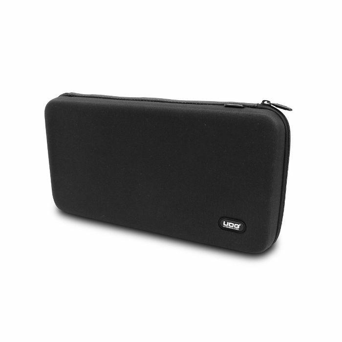 UDG - UDG Creator Pioneer RMX1000 Hardcase Protector (black)