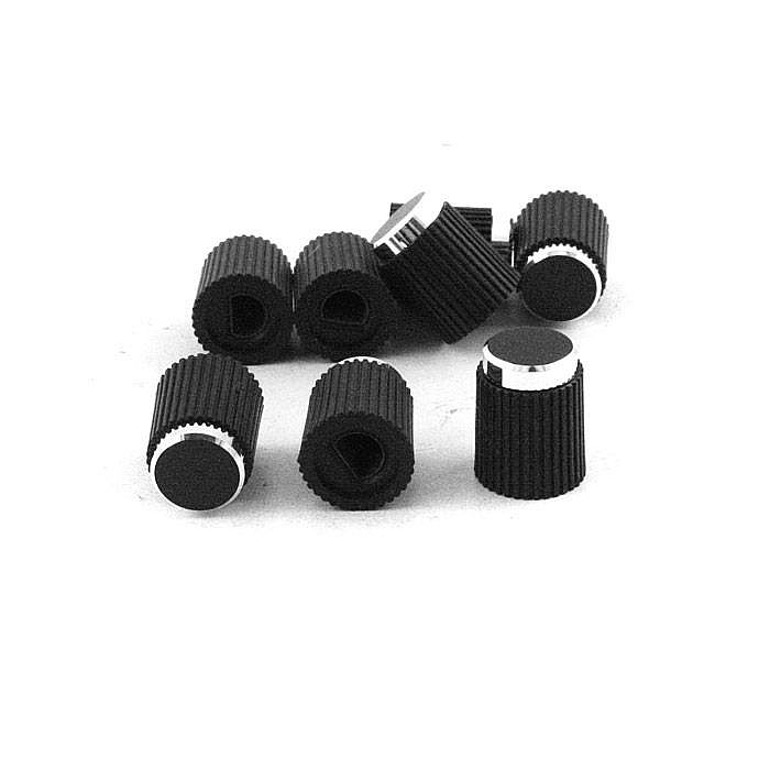 SEQUENTIAL - Sequential DSI8003 Replacement Knob Kit for Evolver Desktop