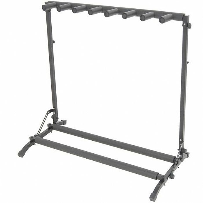 Chord Chord 7 Way Guitar Rack Stand Vinyl At Juno Records