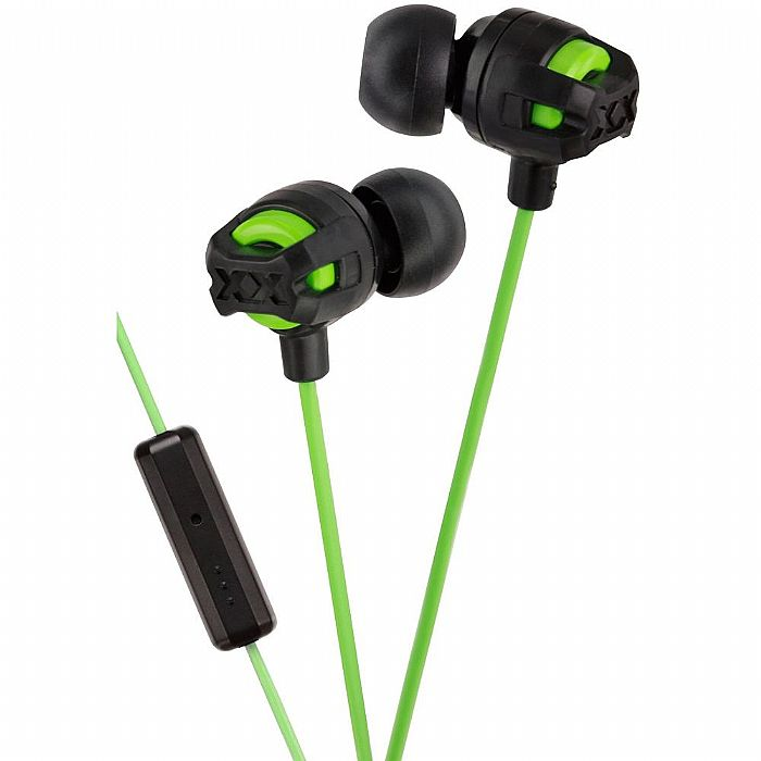 Earbuds with microphone jvc - jvc Earbuds Maryland