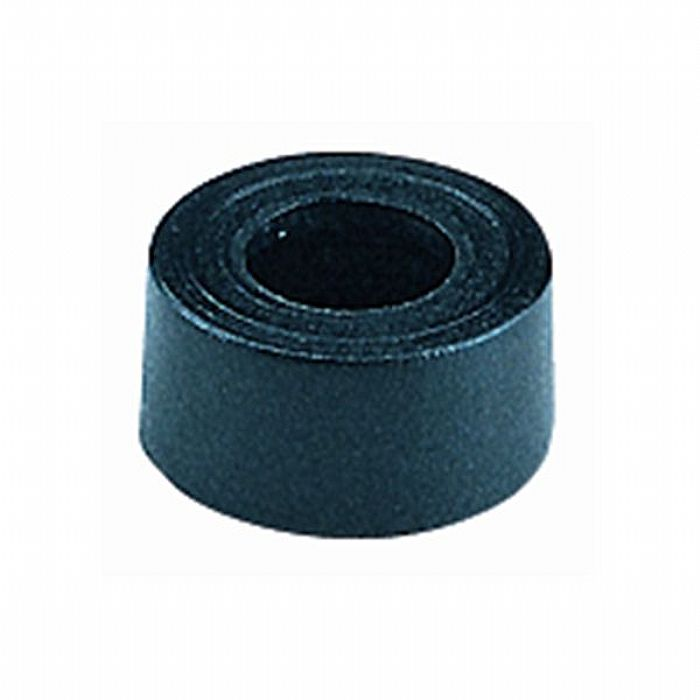 QUIKLOK - Quiklok RS249 Plastic Washer For Use With Rack Mounting Screws RS247