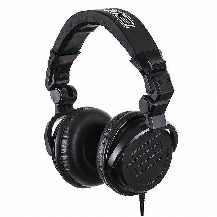 RELOOP - Reloop RH-2500 Professional DJ Headphones