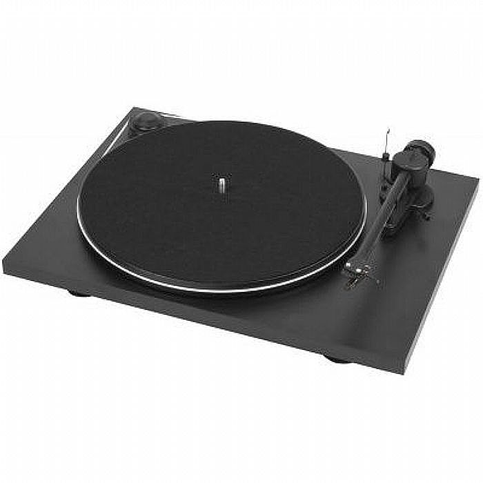 project turntable Category: analog having been in this hobby since 1957,and once a dealer,have seen a lot of product good,bad and indifferent in 47 years of doing this.