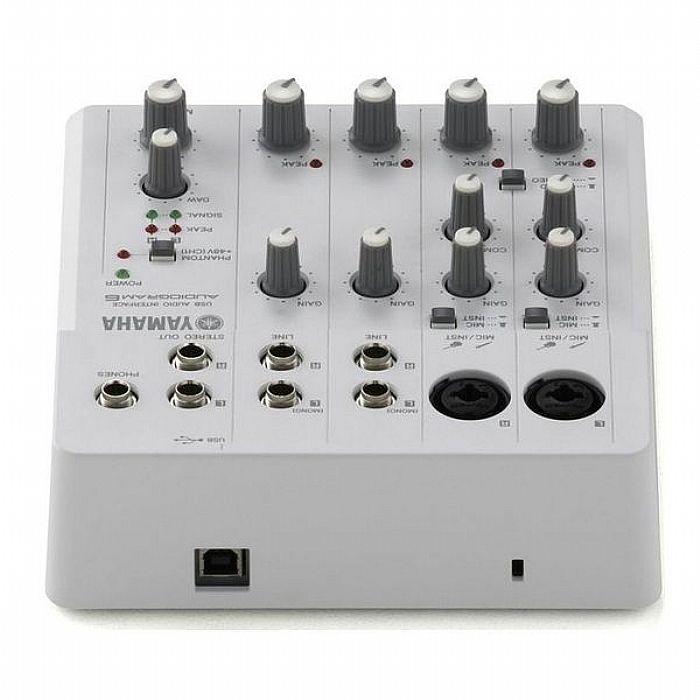 yamaha usb audio interface audiogram 6 driver for windows 10. Black Bedroom Furniture Sets. Home Design Ideas