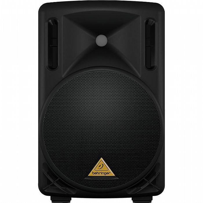 BEHRINGER - Behringer B210D Eurolive Active 2 Way PA Speaker