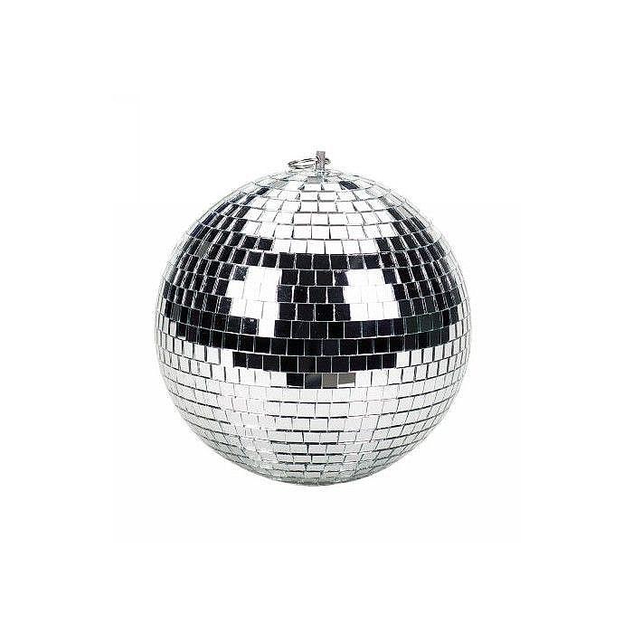 QTX - QTX MB10 10cm Mirror Ball