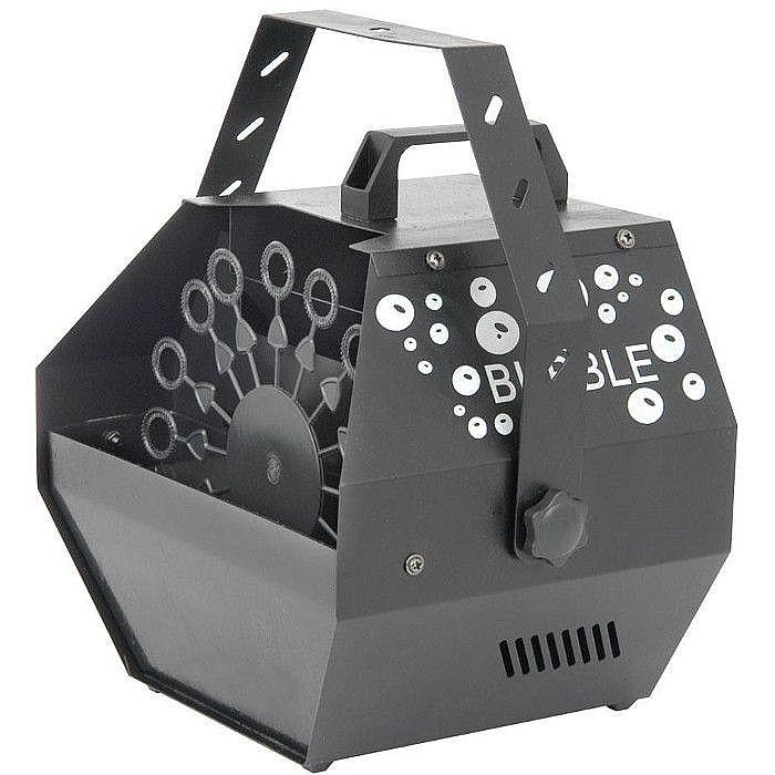 QTX - QTX QTFXB2 Bubble Machine