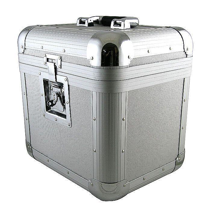 CITRONIC - Citronic CVA50 Aluminium DJ 12