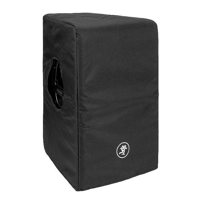MACKIE - Mackie Speaker Cover For HD1531
