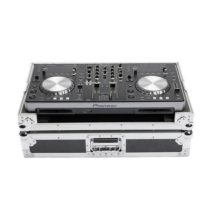 MAGMA - Magma DJ Controller Workstation For Pioneer XDJ R1