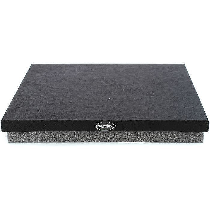 AURALEX - Auralex Sub Dude II Subwoofer Isolation Platform (single)