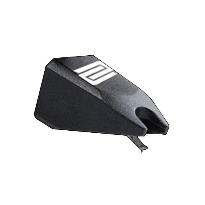 RELOOP - Reloop OM Black Stylus