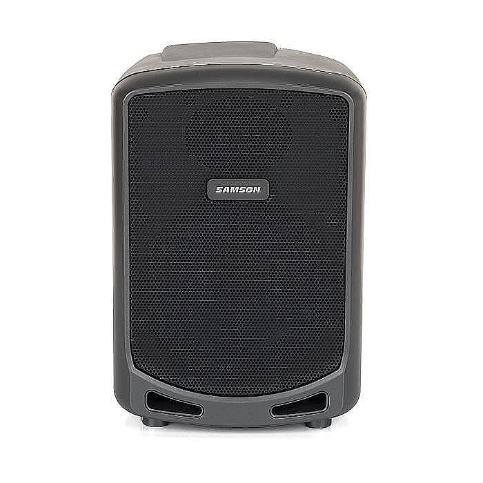 SAMSON - Samson XP360 Expedition Express Portable PA With Bluetooth