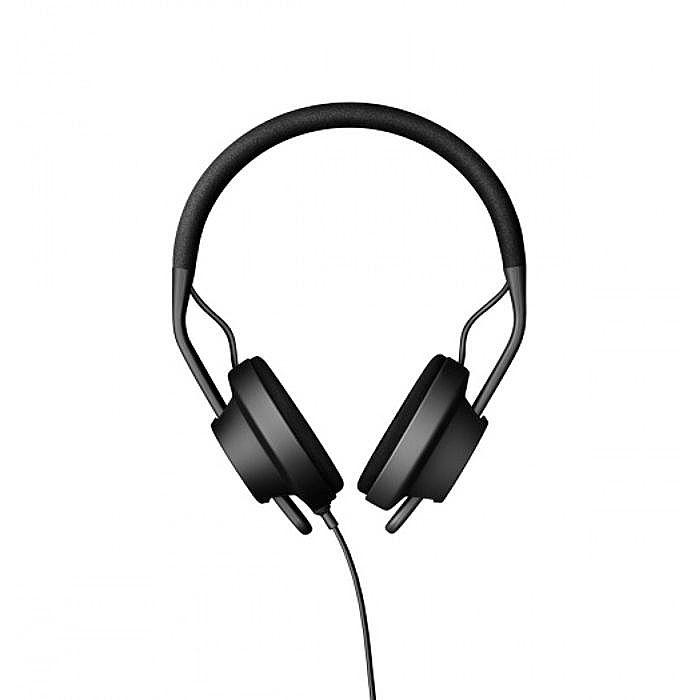 AIAIAI - AIAIAI TMA1 X Headphones With One Button Mic