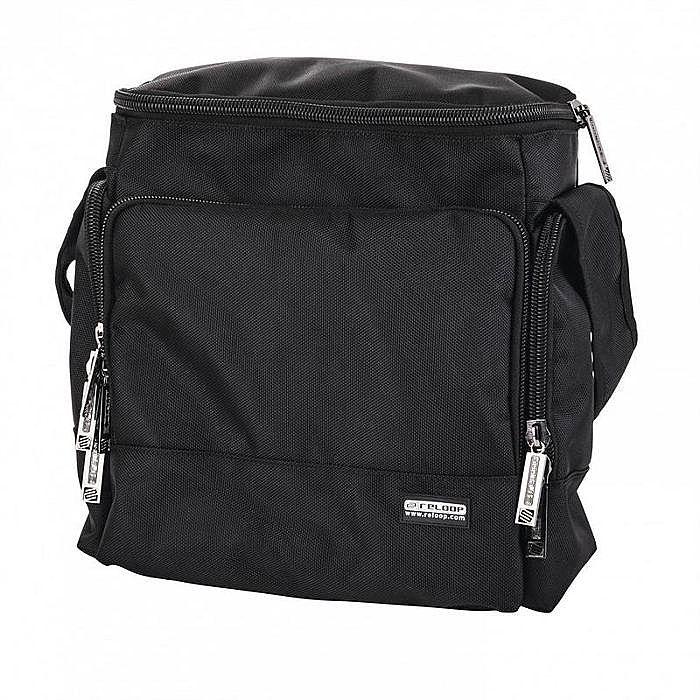 RELOOP - Reloop Laptop Bag (black)