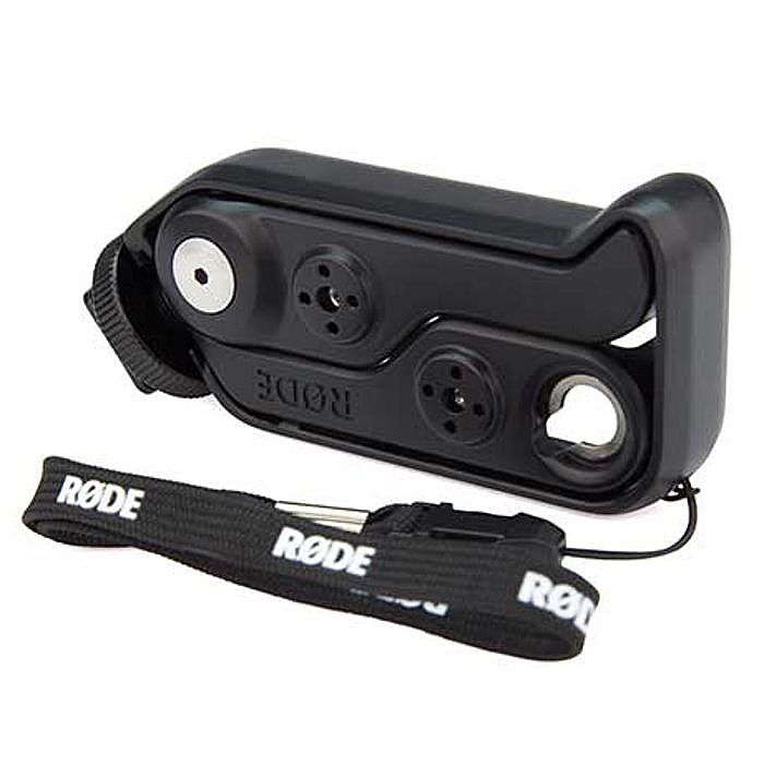 RODE - Rode Rodegrip For iPhone 4 & 4S