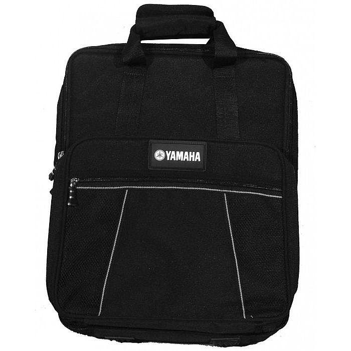 Yamaha yamaha mg124c mg124cx padded carrying bag vinyl for Yamaha mg12 case