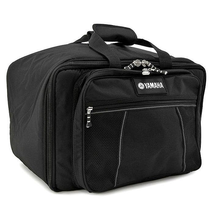 YAMAHA - Yamaha EMX Padded Carrying Bag For EMX212C / EMX312SC / EMX512SC Mixers