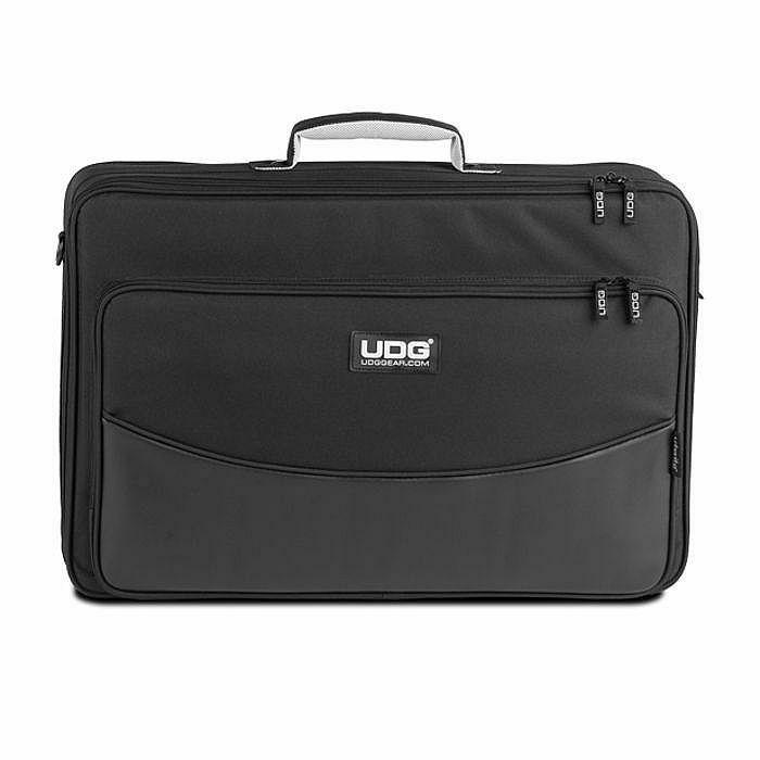 UDG - UDG Urbanite MIDI Controller Flightbag Medium (medium, black)