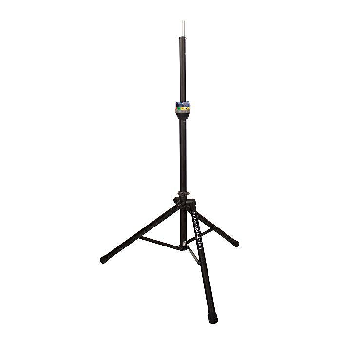 ULTIMATE SUPPORT - Ultimate Support TS90B Speaker Tripod Stand With Telelock Mechanism
