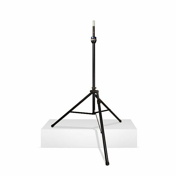 Ultimate Support Ultimate Support Ts99bl Large Tripod