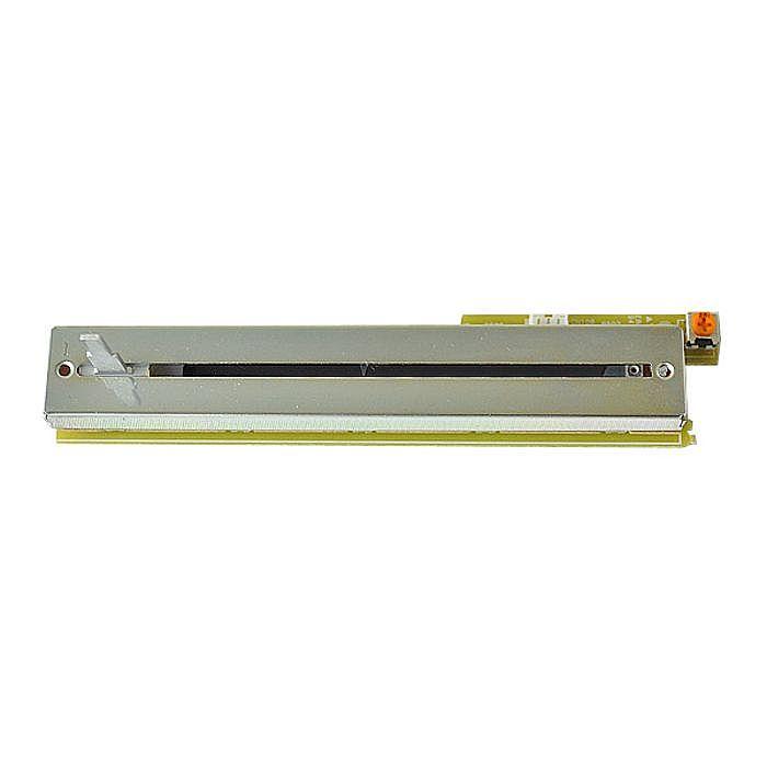 TECHNICS - Technics Pitch Slider For SL1210 Mk5G