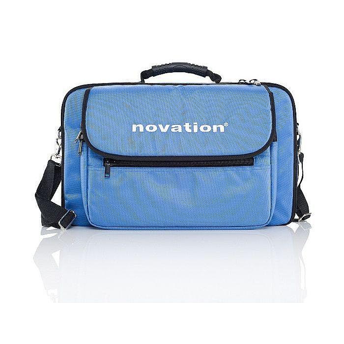 NOVATION - Novation Bass Station II Gig Bag (blue)