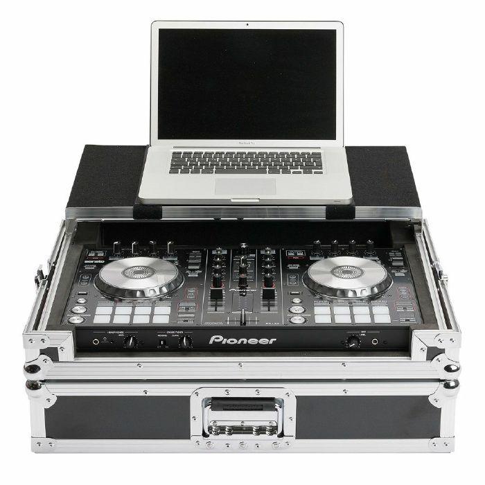 MAGMA - Magma DJ Controller Workstation DDJ SR For Pioneer DDJ SR