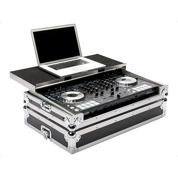 MAGMA - Magma DJ Controller Workstation DDJ SZ