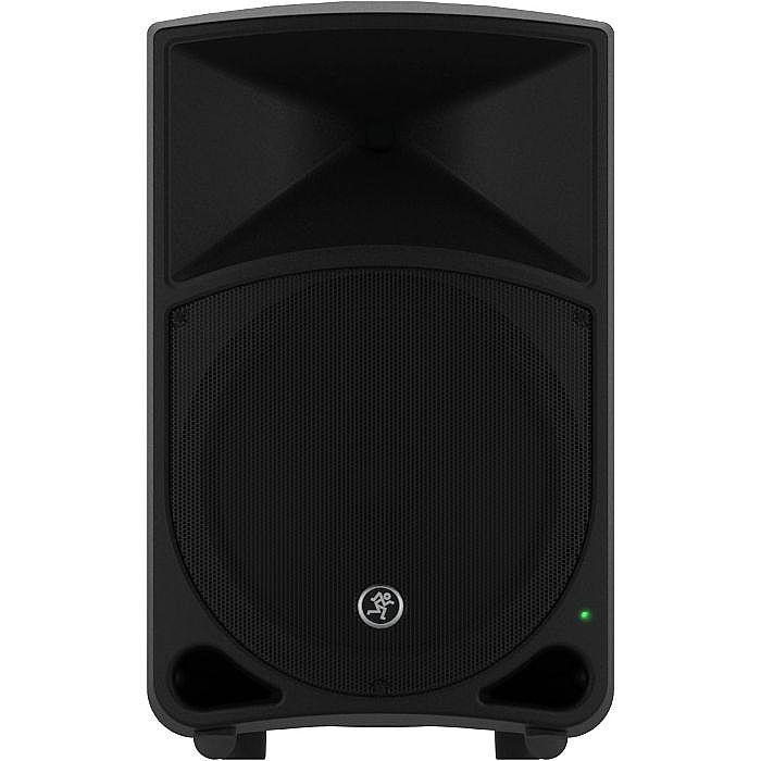 MACKIE - Mackie Thump 12 Powered PA Speaker (single)