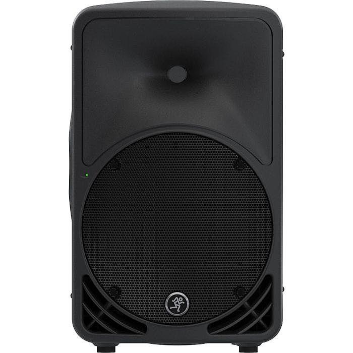 MACKIE - Mackie SRM350 V3 Active PA Speaker (black)