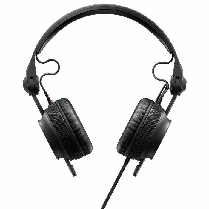 PIONEER - Pioneer HDJ C70 Professional DJ Headphones (black)
