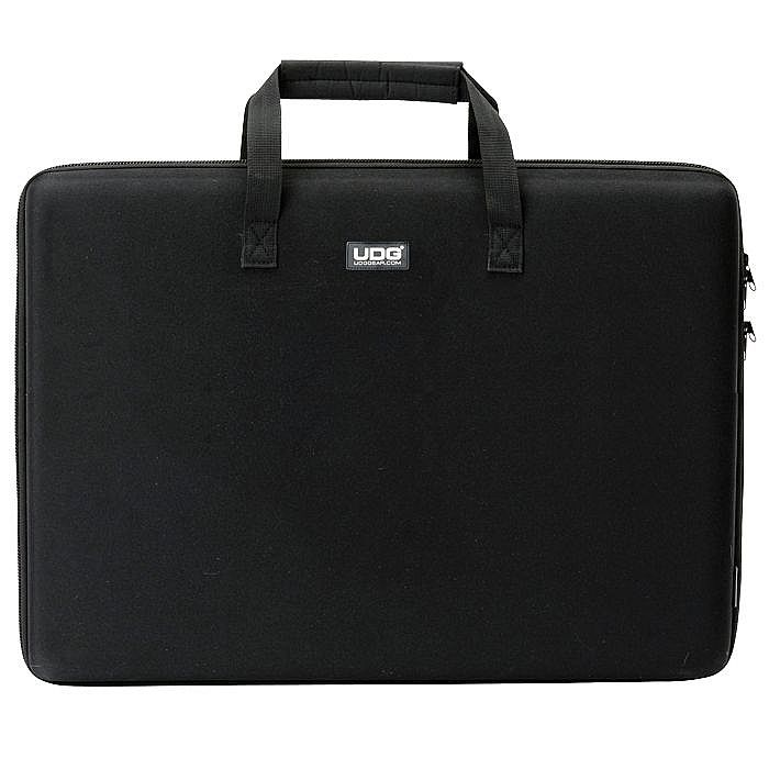 UDG - UDG Creator Controller Hardcase Medium (medium, black)