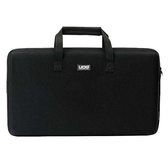 UDG - UDG Creator DJ Controller Hardcase L (large, black)