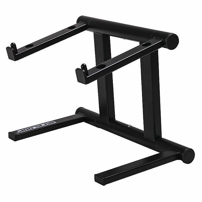 RELOOP - Reloop Modular Stand For DJ Equipment/Laptops/Tablets