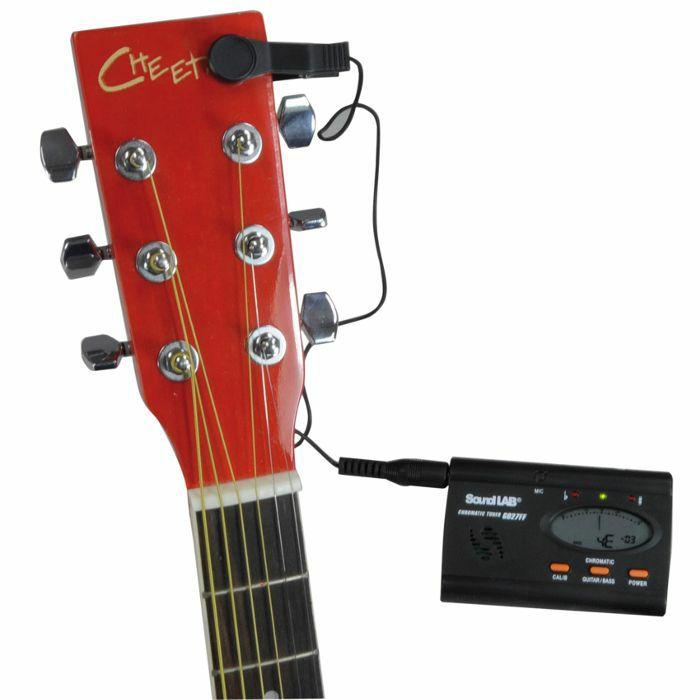 Guitar Player Christmas Gifts