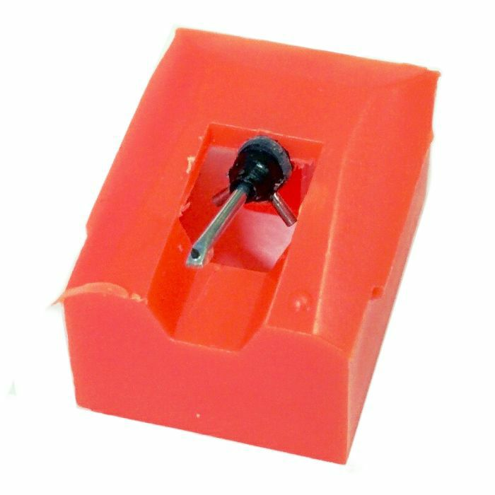 SOUND LAB - Sound LAB Replacement Styli For Audio Technica ATN3400 Cartridge