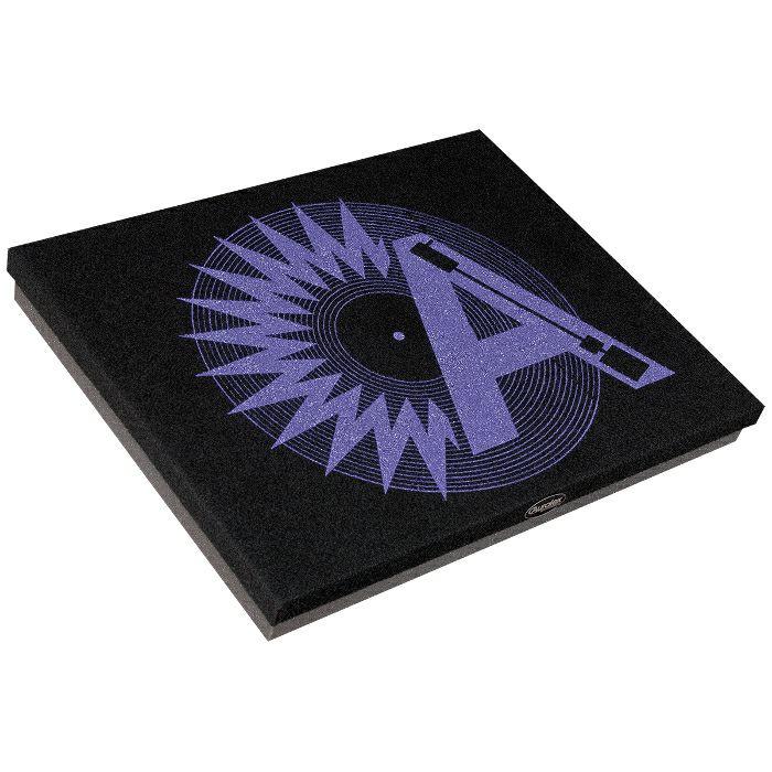 AURALEX - Auralex ISO Tone Turntable Isolation Platform