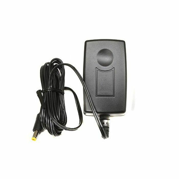KORG - Korg KA350 9V Power Supply For Volca/Monotribe/MS20 Mini/Wavedrum/Kross/Other Korg Products