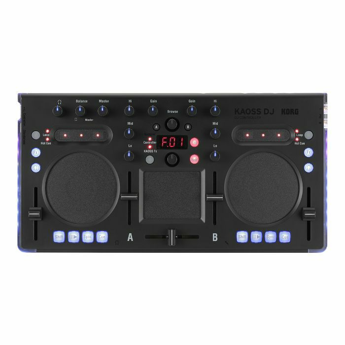 Serato DJ Intro Vs Serato DJ What Is The Difference